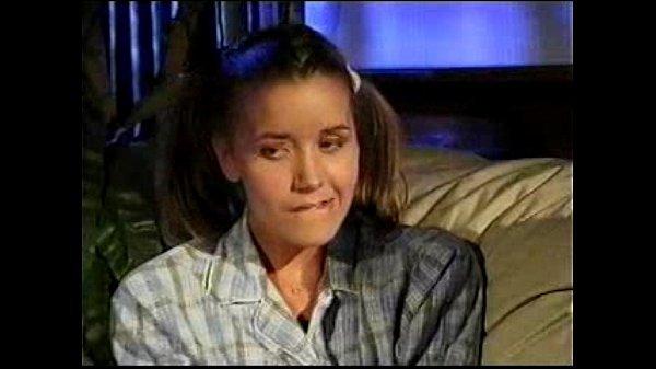 Addison rose anal videos