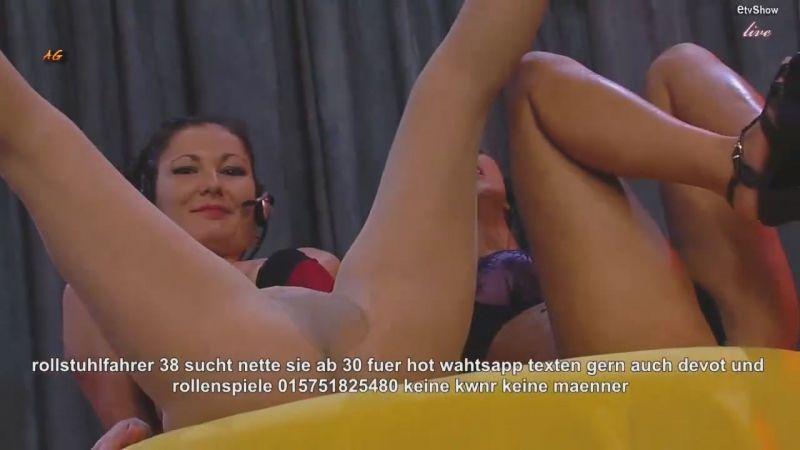 Kiara eurotic tv Kiara Eurotic
